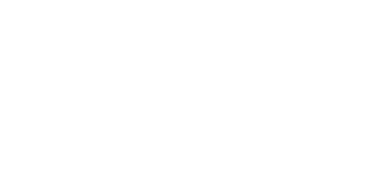 Back In Time Pressure Washing Logo